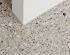 Exposed Aggregate Photo 22